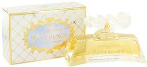 Reverence by Marina De Bourbon Eau De Parfum Spray for Women (3.3 oz)