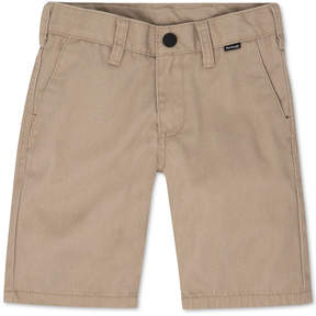Hurley One & Only Walkshorts, Big Boys