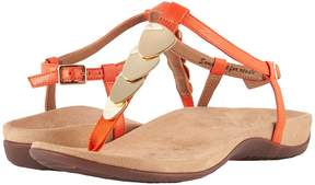 Vionic Miami Women's Sandals