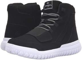 UNIONBAY Airway Sneaker