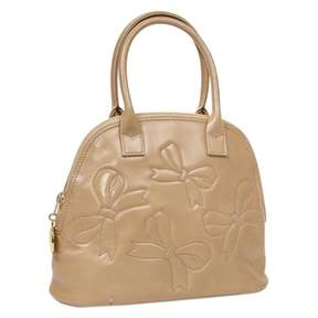 Nina Ricci Other Leather Handbag