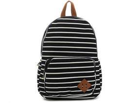 Madden-Girl Women's Koed Backpack