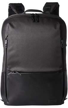 Tumi Tahoe Butler Backpack Backpack Bags