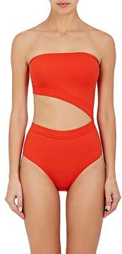 Eres Women's Pierre Transat One-Piece Swimsuit