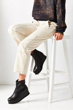 Shoe Trends For 2017 Popsugar Fashion