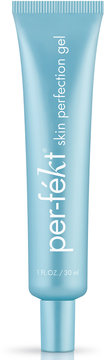 Per-fékt Beauty Skin Perfection Gel - Rich