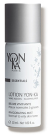 Yon-Ka Lotion PNG - Normal to Oily Toner Travel Size