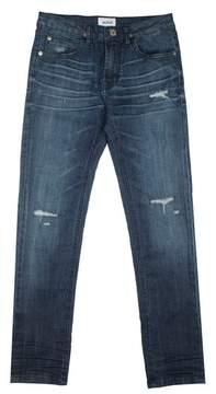 Hudson Infant Boy's Jude Skinny Jeans