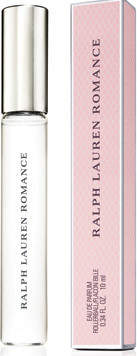 Ralph Lauren Romance Rollerball Fragrance - 0.34 oz - Ralph Lauren - Romance for Her Perfume and Fragrance