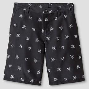 Champion Boys' Printed Golf Shorts