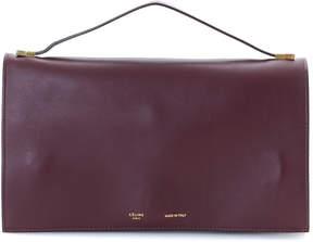 Celine Clutch Bag - Vintage