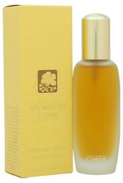Jasmine by Clinique Eau de Parfum Women's Perfume - 1.5 fl oz