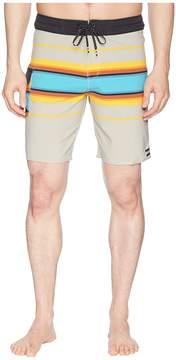 Billabong Sundays X Cali Boardshorts Men's Swimwear