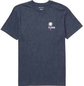 Billabong Soleil T-Shirt - Men's