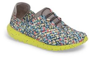 Bernie Mev. Women's Runners Victoria Sneaker