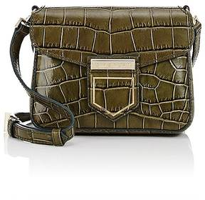 Givenchy WOMEN'S NOBILE MINI SHOULDER BAG