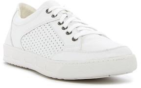 Josef Seibel Gui 17 Leather Sneaker