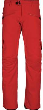 686 Mistress Insulated Pant