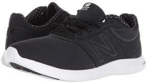 New Balance WL415v1 Women's Shoes