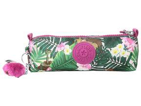 Kipling Disney Jungle Book Freedom Pencil Case