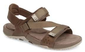 Merrell Men's Terrant Sandal