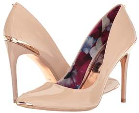 Ted Baker Kaawa High Heels