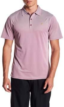 K-Swiss Short Sleeve Polo