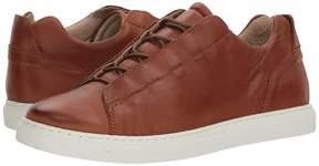 Miz Mooz Joanna Women's Shoes