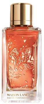 Lancome Maison Lancome Parfait De Roses Eau De Parfum
