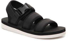 Aldo Men's Odouart Sandal
