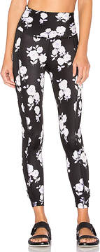 Beyond Yoga x kate spade Cinched Side Bow Legging