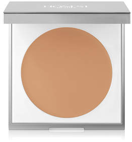 Honest Beauty Everything Cream Foundation - Camel - Honey