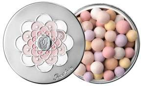 Guerlain 'Meteorites' Pearls - 03 Medium