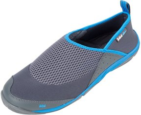Helly Hansen Men's Watermoc 2 Water Shoes 8137147