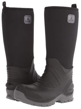 Kamik Bushman Men's Cold Weather Boots