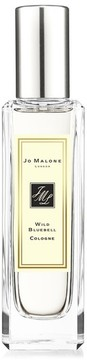 Jo Malone TM) Wild Bluebell Cologne (1 Oz.)