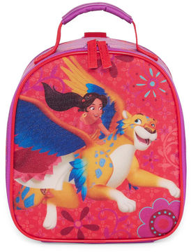 Disney Elena Lunch Tote