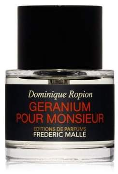 Frédéric Malle Geranium Pour Monsieur Parfum/1.69 oz.