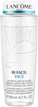 Lancome Bi-Facil Face Bi-Phased Micellar Water Face Makeup Remover & Cleanser