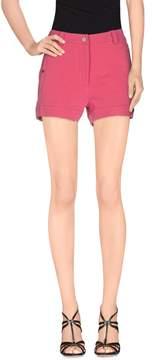 Allegri A-TECH Shorts