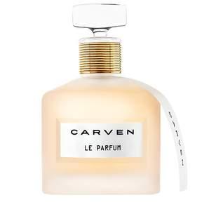 Carven Le Parfum Eau de Parfum 1.66 oz.