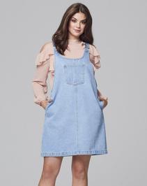 Alice & You Dunagree Dress