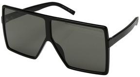 Saint Laurent SL 183 Betty Fashion Sunglasses