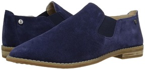 Hush Puppies Analise Clever Women's Slip-on Dress Shoes