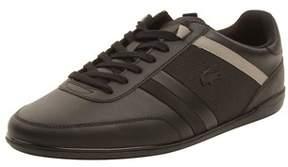 Lacoste Men's Giron 118 1 Sneaker.