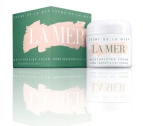 La Mer Crème de la Mer/8.5 oz.
