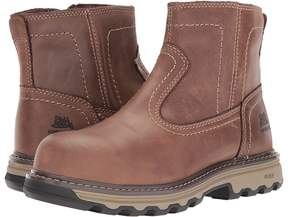 Caterpillar Fragment CT Women's Work Boots