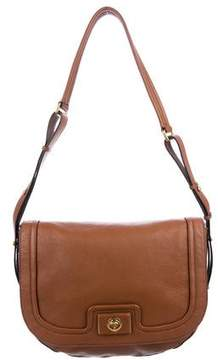 Marc by Marc Jacobs Totally Turnlock Messenger Bag