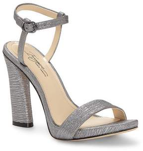 Imagine by Vince Camuto Sune Buckle Closure Dress Sandals