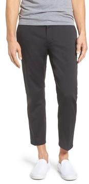 Hurley Men's Covert Slim Fit Crop Pants